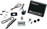 Roland GK-KIT-GT3 Divided Pickup Kit
