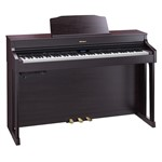 Roland HP603 Digital Piano (Contemporary Rosewood)