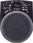 Roland HPD-20 HandSonic Digital Hand Percussion Pad