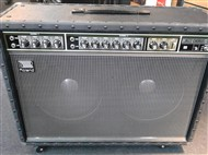 Roland Jazz Chorus 120 Combo (Japan Model)(Pre-Owned)