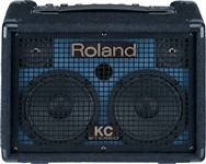 Roland KC 110 Keyboard Combo