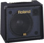 Roland KC 150 Keyboard Combo