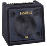 Roland KC-350 Keyboard Combo