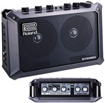 Roland Mobile Cube Battery-Powered Stereo Practice Amp