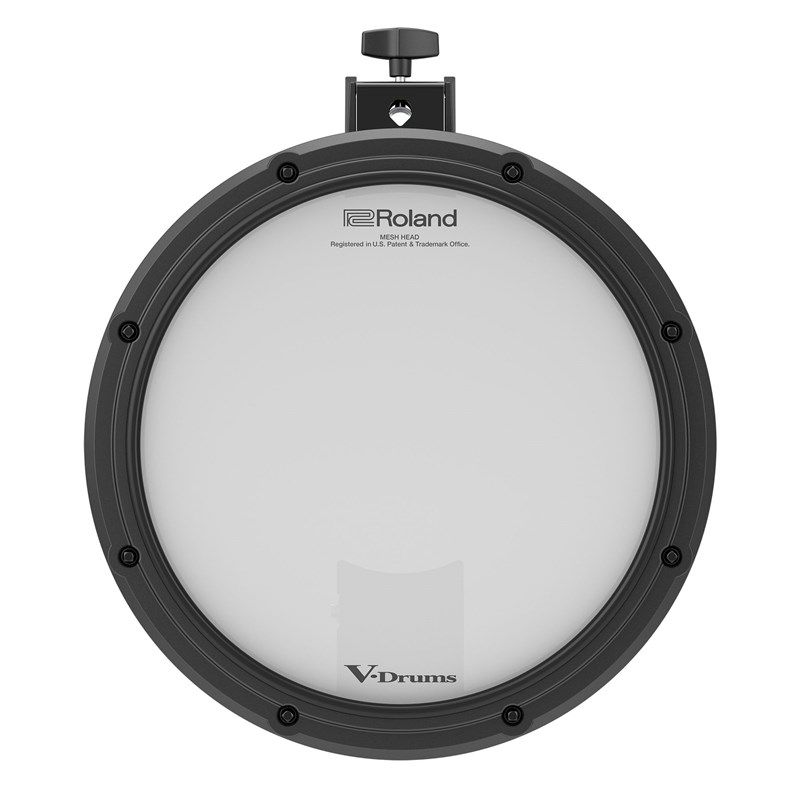 PDX-12 Snare Pad