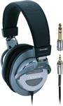 Roland RH-A30 Open Back Headphones