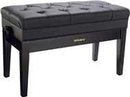 Roland Piano Bench RP Series
