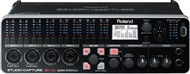 Roland Studio Capture UA1610