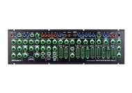 Roland AIRA SYSTEM-1m Synthesizer