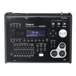 Roland TD-30 V-Pro Series Drum Sound Module