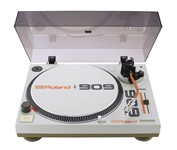 Roland TT-99 Direct Drive Turntable LTD Edition