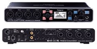 Roland Octa-Capture UA-1010 USB