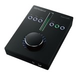 Roland UA-S10 Super UA Audiophile-grade interface