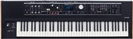 Roland V-Combo VR-730 Performance Keyboard top