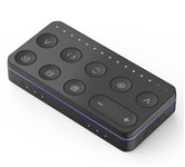 Roli Touch Block Main