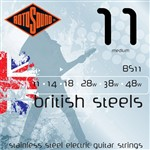 Rotosound British Steels (11-48)