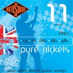 Rotosound Pure Nickel (11-48)