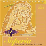Rotosound Superia Nylon Normal tension