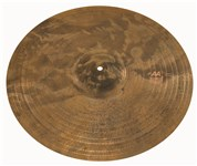 Sabian AA Apollo Crash, 18in