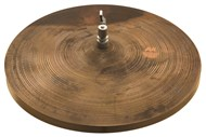 Sabian AA Apollo Hi Hats, 16in