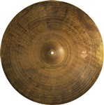 Sabian AA Big and Ugly Apollo Ride (22in)