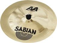 Sabian AA Chinese (18in, Brilliant)