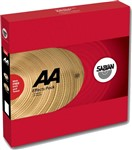 Sabian AA Effects Pack Cymbal Set