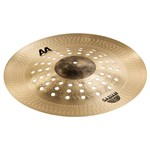 Sabian AA Holy China 19in, Natural