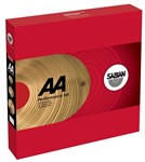 Sabian AA Performance Set, Ex-Display