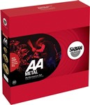 Sabian AA Metal Performance Box Set