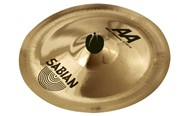 Sabian AA Mini Chinese (14in, Brilliant)