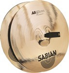 Sabian AA Viennese (19in, Brilliant)
