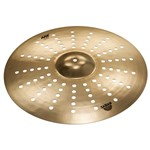 Sabian AAX Aero Crash Cymbal 18in