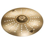 Sabian AAX Aero Crash Cymbal 20in