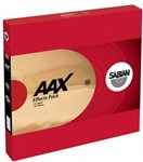 Sabian AAX Effects Pack Box