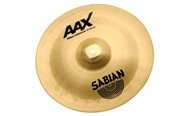 Sabian AAX Mini Chinese (14in, Brilliant)