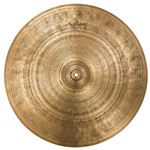 Sabian Artisan Elite Cymbal (22in)