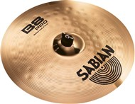 Sabian B8 Pro Medium Crash (16in)