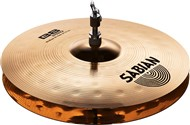 Sabian B8 Pro Medium Hi-Hats (14in)
