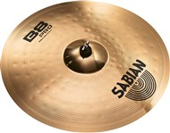 Sabian B8 Pro Medium Ride (20in)