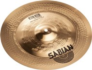 Sabian B8 Pro Mini Chinese (14in)