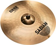 Sabian B8 Pro Rock Ride (20in)