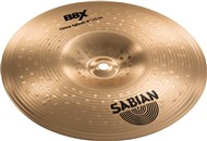 Sabian B8X China Splash (10in)
