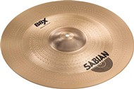 Sabian B8X Chinese 18in