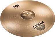 Sabian B8X Crash Ride (18in)