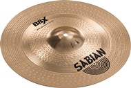 Sabian B8X Mini Chinese 14in