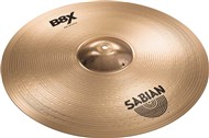 Sabian B8X Ride (20in)