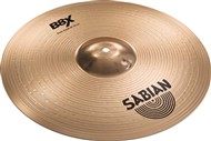 Sabian B8X Rock Crash 16in