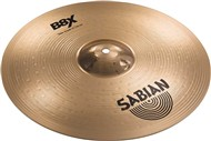 Sabian B8X Thin Crash (15in)