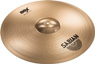 Sabian B8X Thin Crash (18in)